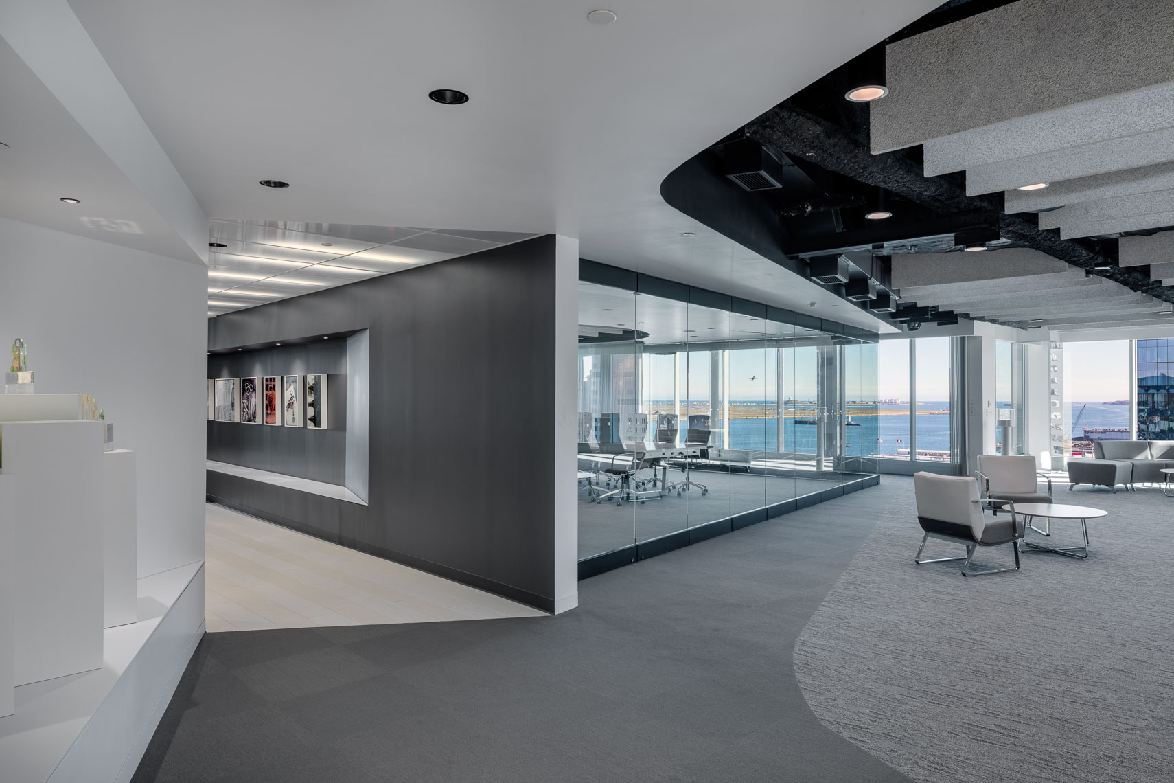 Business-interiors-boston-architecture-119
