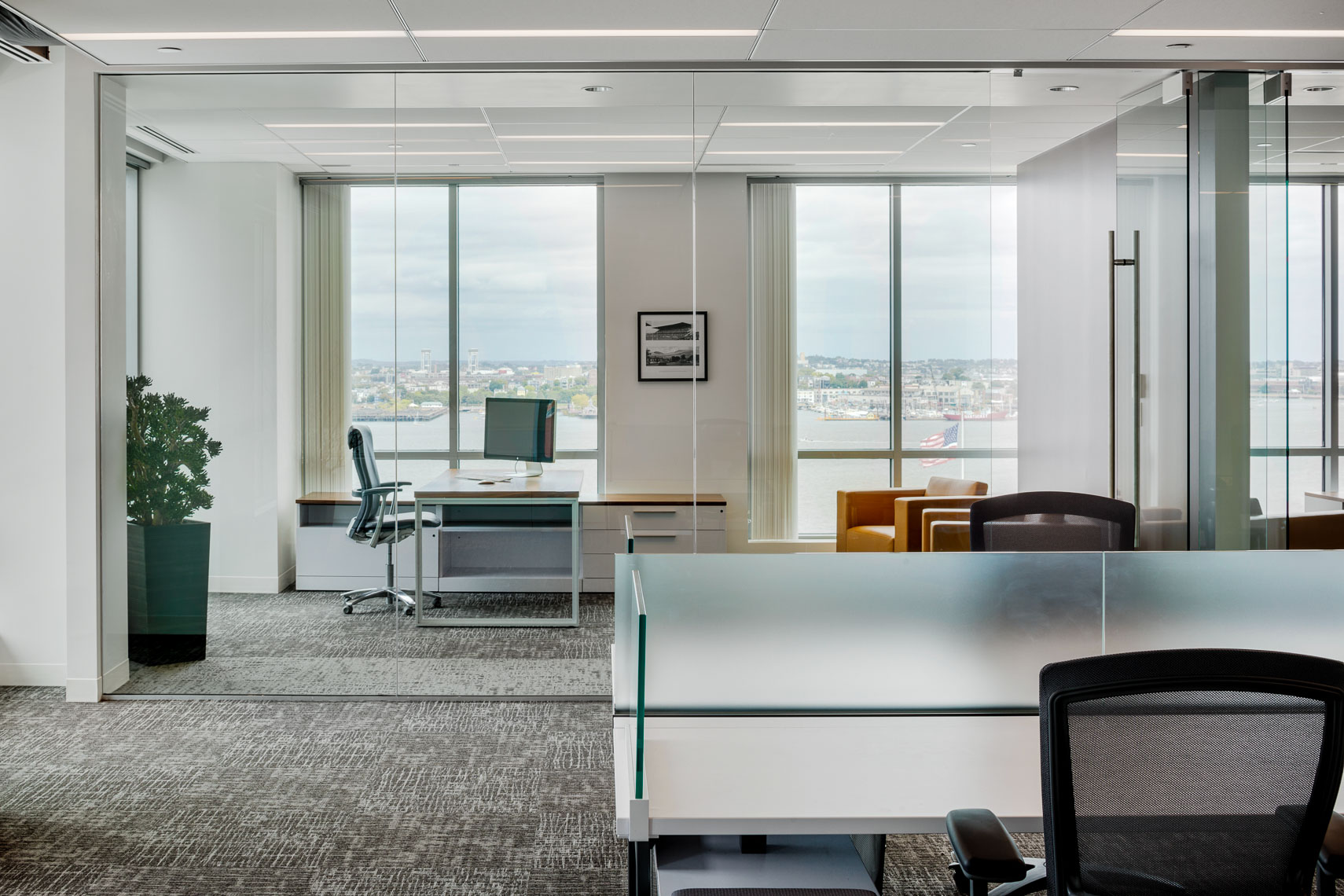 Corporate-Interiors-Architecture-Work-236