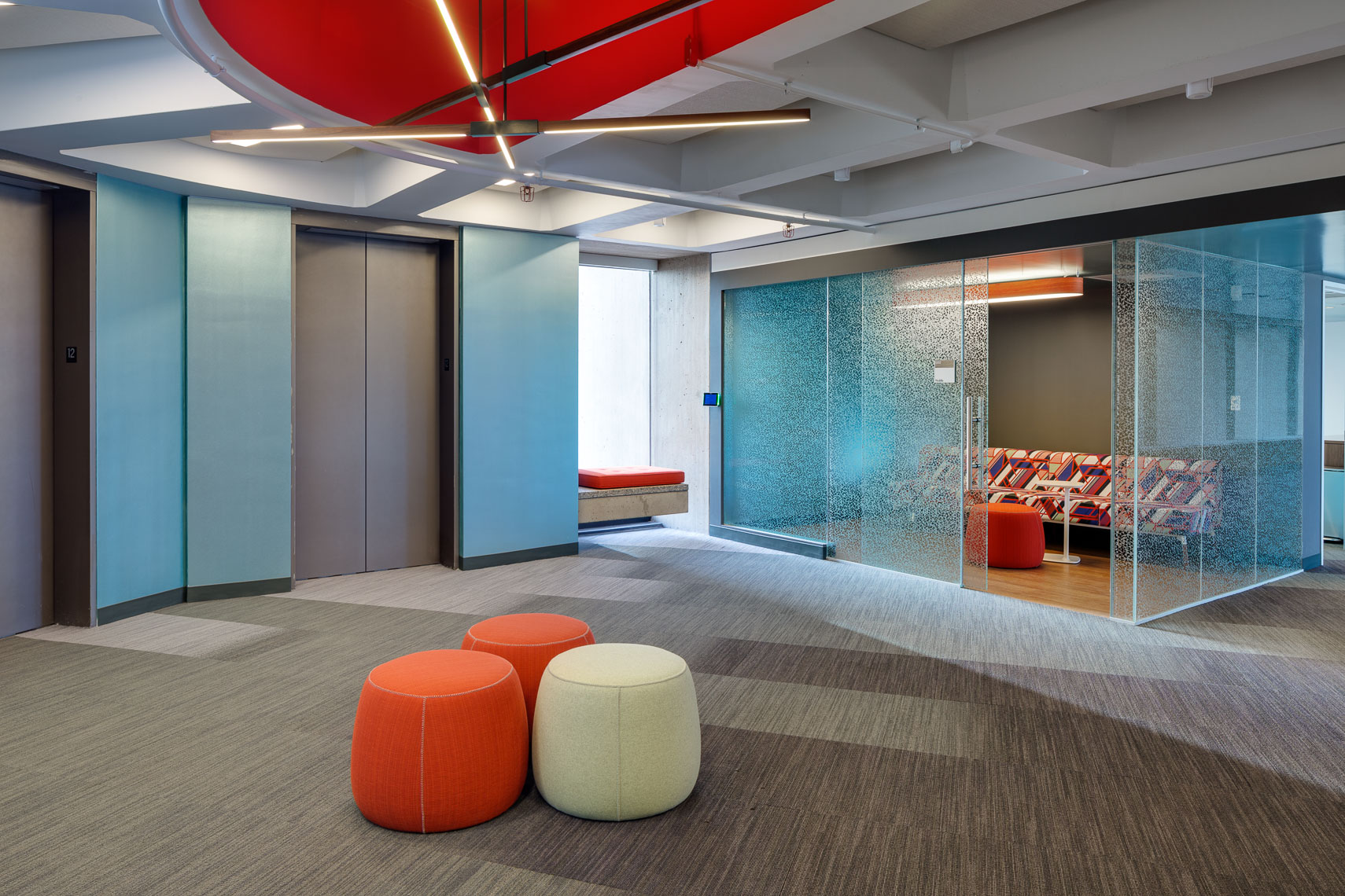 Corporate-Interiors-Architecture-Work-38