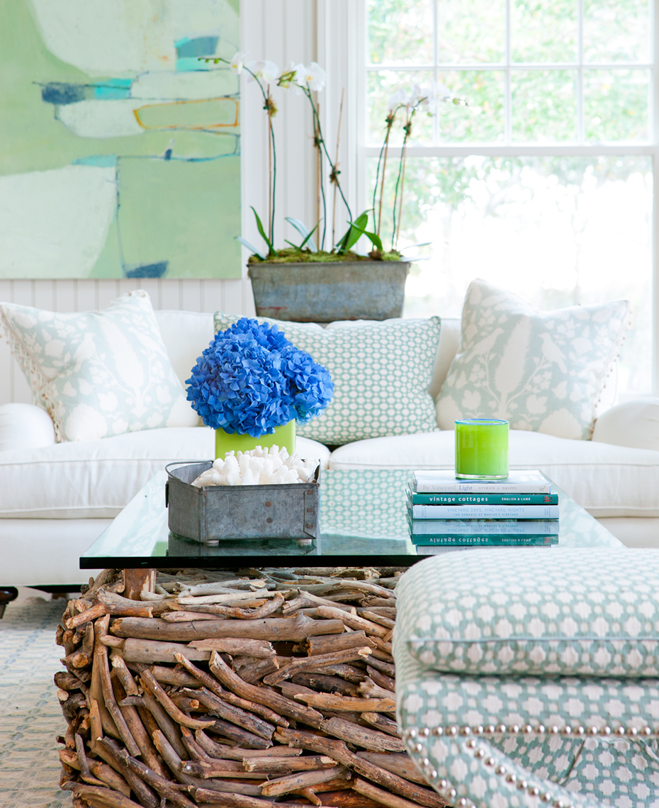 NewEngland-Cape-Interiors-Design