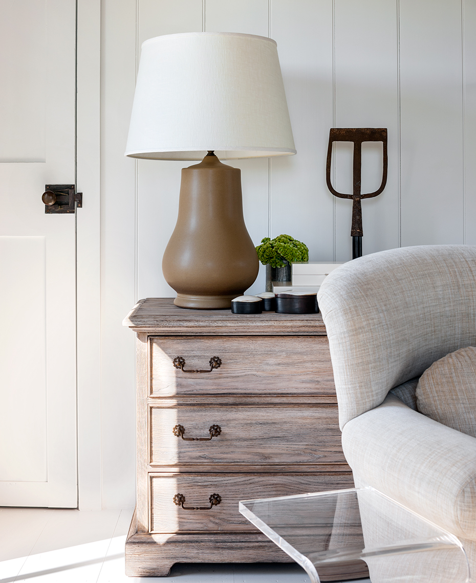 interiors-traditional-newengland